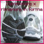 rimanere-in-forma-camminando