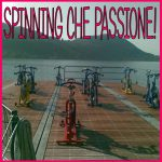 spinning-che-passione