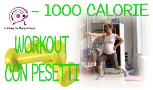 01_-1000_workout_con_pesetti