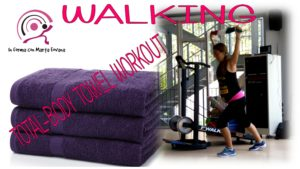 01_walking_totalbody_towel_workout_copertina